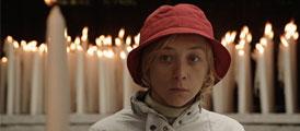 Nuovi Sguardi sul Cinema Austriaco