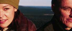 BRUCIATI DAL GELO – Film Norvegesi e Finlandesi dell'ultima Generazione
