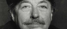 LA DOLCE ALA DELLA MALINCONIA. Tennessee Williams