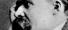 Sguardi su Nietzsche