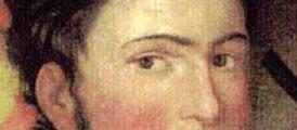 Leonore – Fidelio