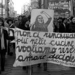 Mostra - Sex & Revolution! Immaginario, utopia e liberazione (1960-1977)